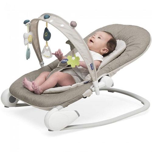מוצרי תינוקות איך בוחרים